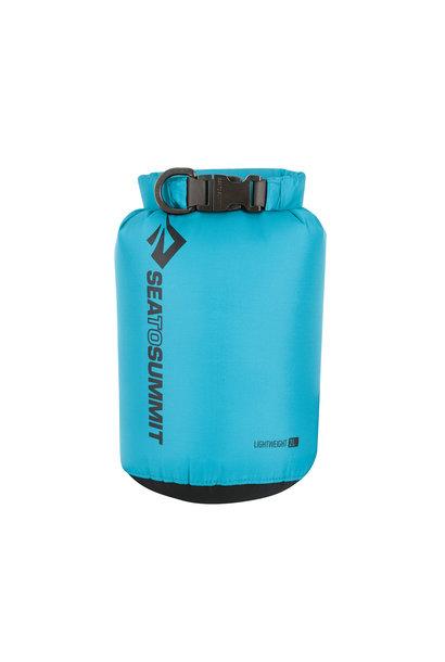 Lightweight DrySack, 2 Liter