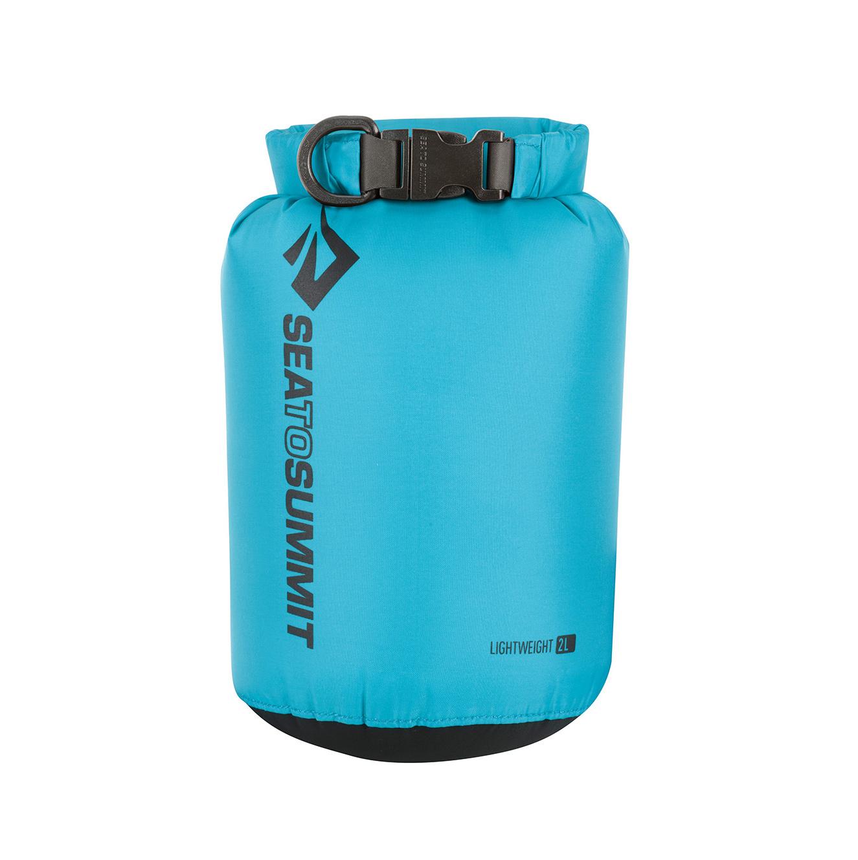 Lightweight DrySack, 2 Liter-1