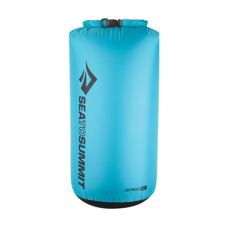 Lightweight DrySack, 35 Liter-2