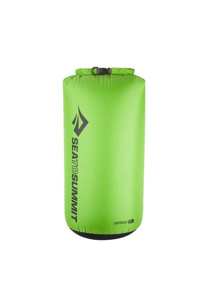 Lightweight DrySack, 35 Liter