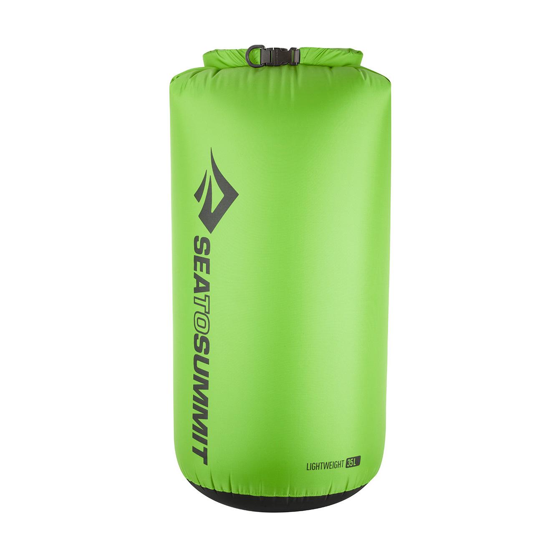 Lightweight DrySack, 35 Liter-1