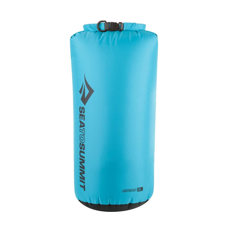 Lightweight DrySack, 20 Liter-3