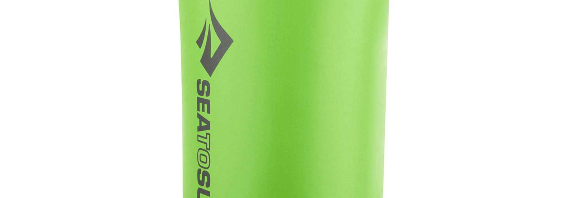 Lightweight DrySack, 20 Liter