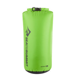 Sea to Summit Lightweight DrySack, 20 Liter