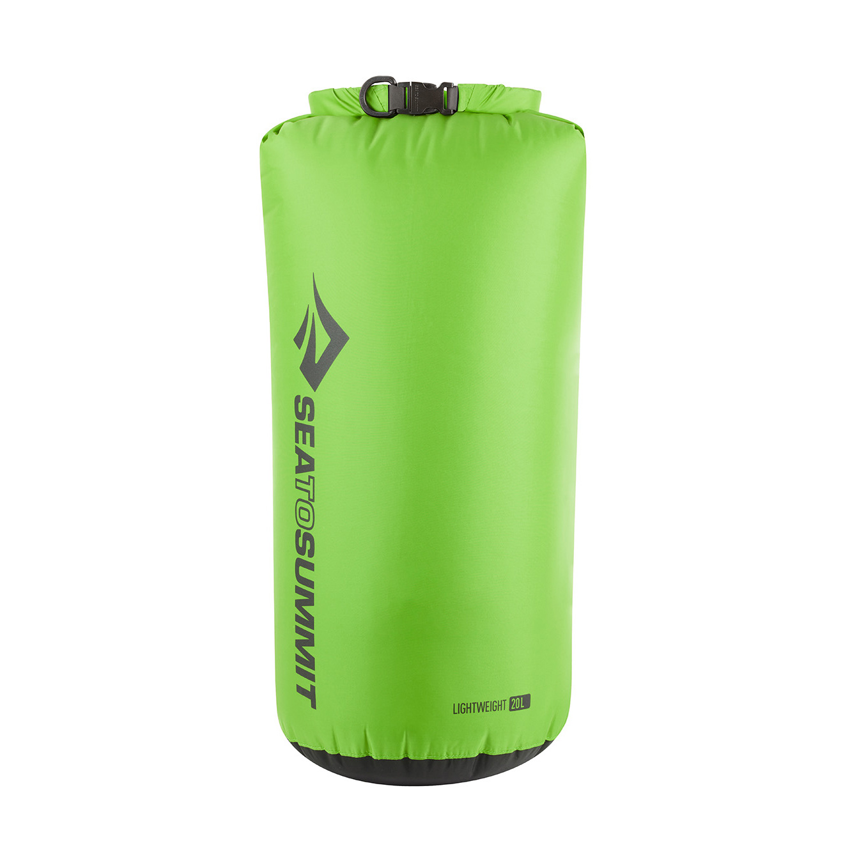Lightweight DrySack, 20 Liter-1