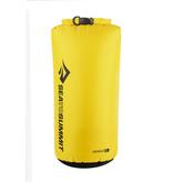 Sea to Summit Lightweight DrySack, 20 Liter