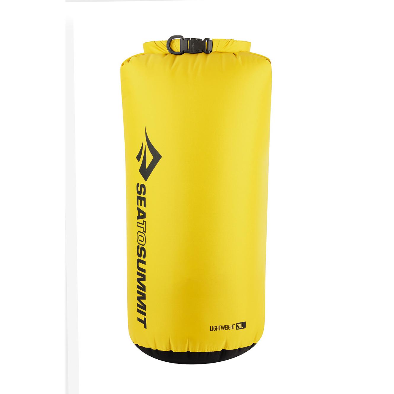 Lightweight DrySack, 20 Liter-2