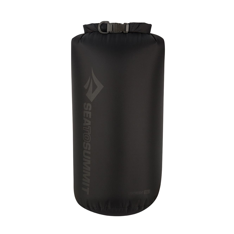 Lightweight DrySack, 13 Liter-4