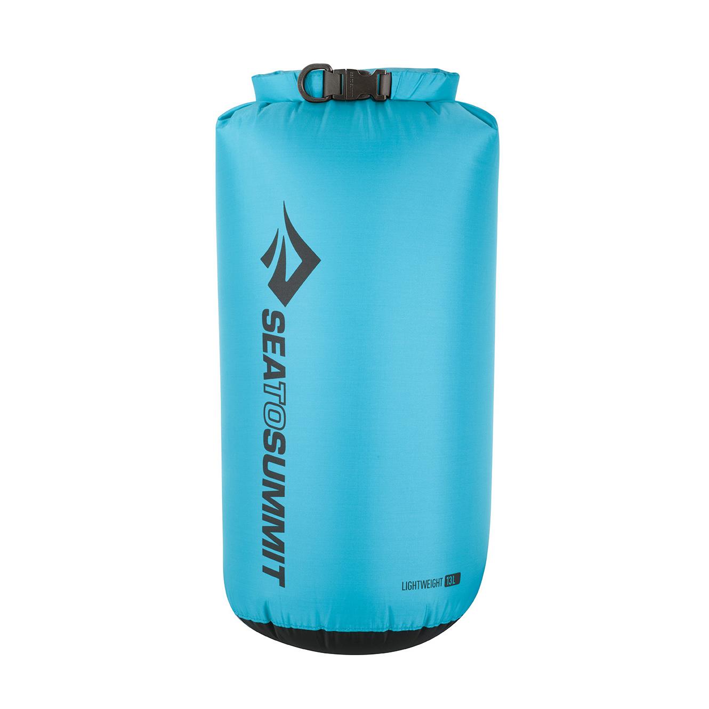 Lightweight DrySack, 13 Liter-5