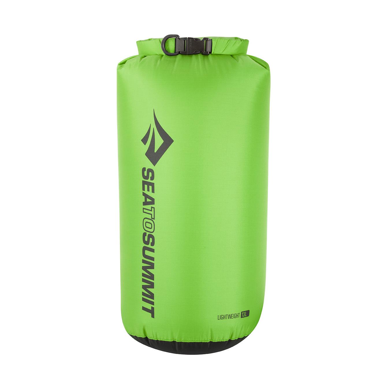 Lightweight DrySack, 13 Liter-3