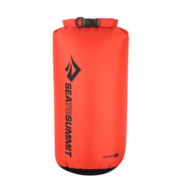 Sea to Summit Lightweight DrySack, 13 Liter