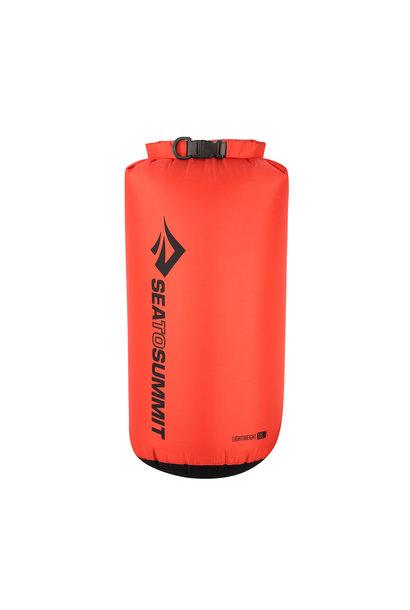 Lightweight DrySack, 13 Liter