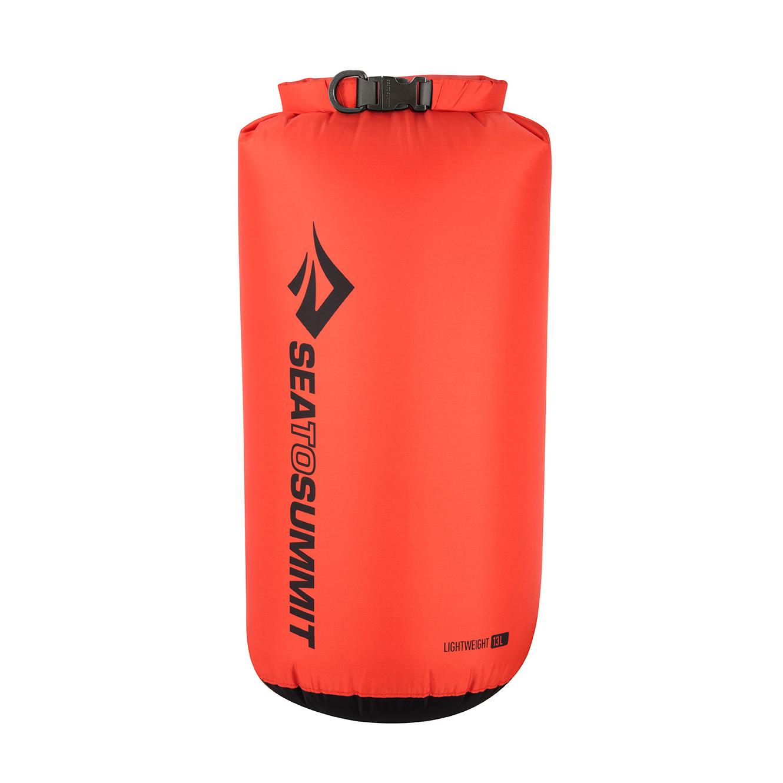 Lightweight DrySack, 13 Liter-1