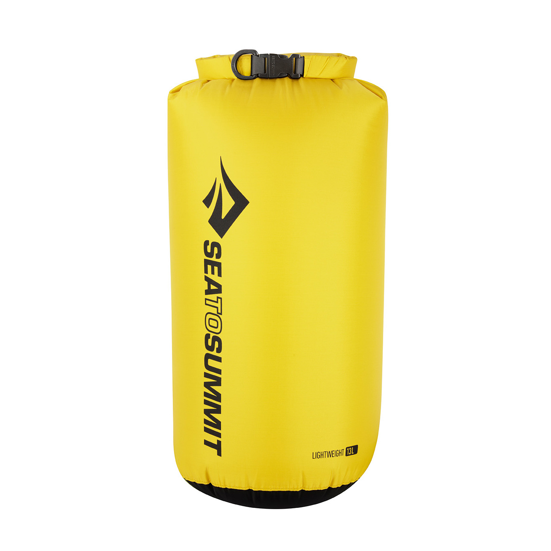 Lightweight DrySack, 13 Liter-2
