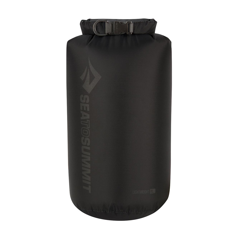 Lightweight DrySack, 8 Liter-5