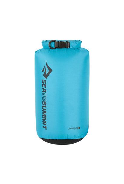 Lightweight DrySack, 8 Liter
