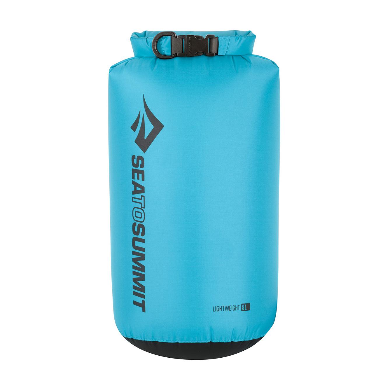Lightweight DrySack, 8 Liter-1