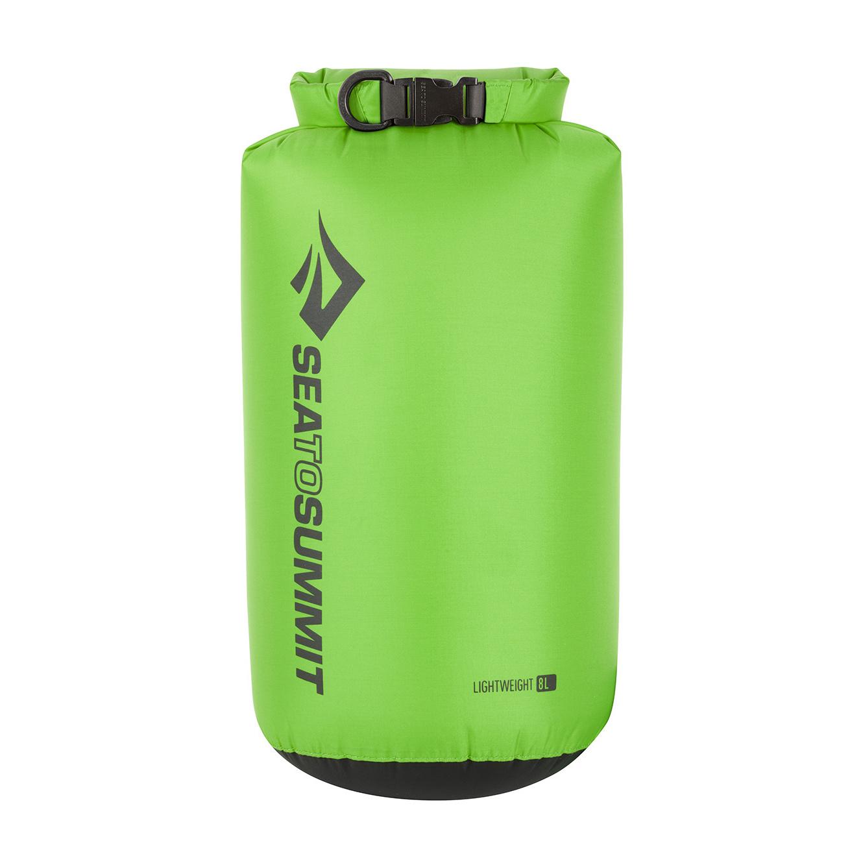 Lightweight DrySack, 8 Liter-3