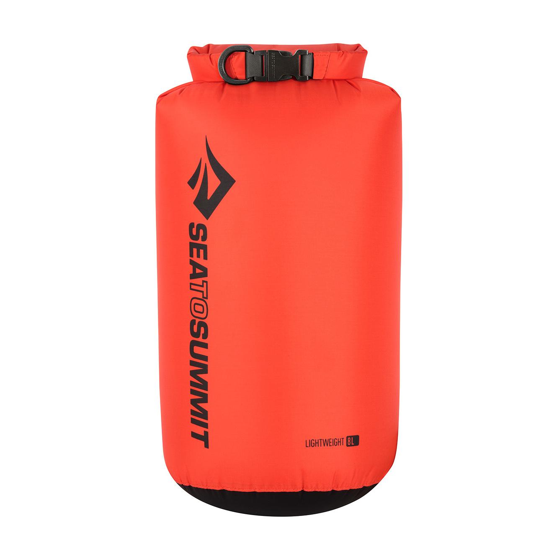 Lightweight DrySack, 8 Liter-4
