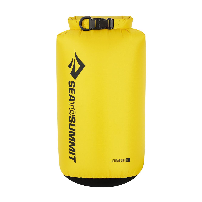 Lightweight DrySack, 8 Liter-2