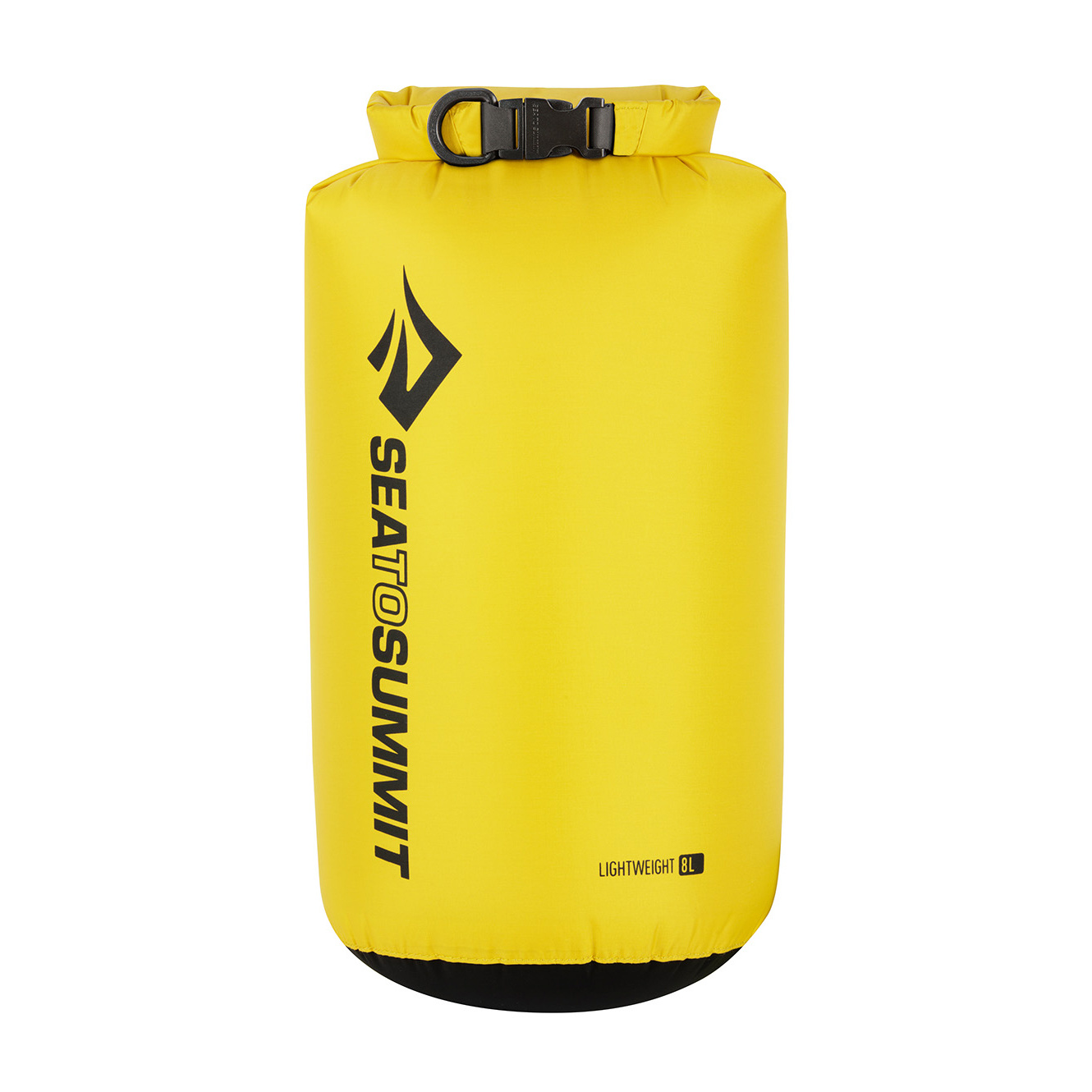 Sea to Summit Lightweight DrySack, 8 Liter