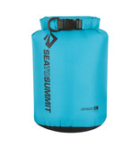 Sea to Summit Lightweight DrySack, 4 Liter