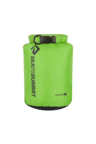 Lightweight DrySack, 4 Liter