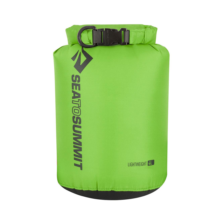 Lightweight DrySack, 4 Liter-1