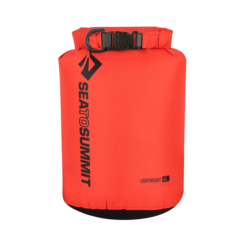 Lightweight DrySack, 4 Liter-3