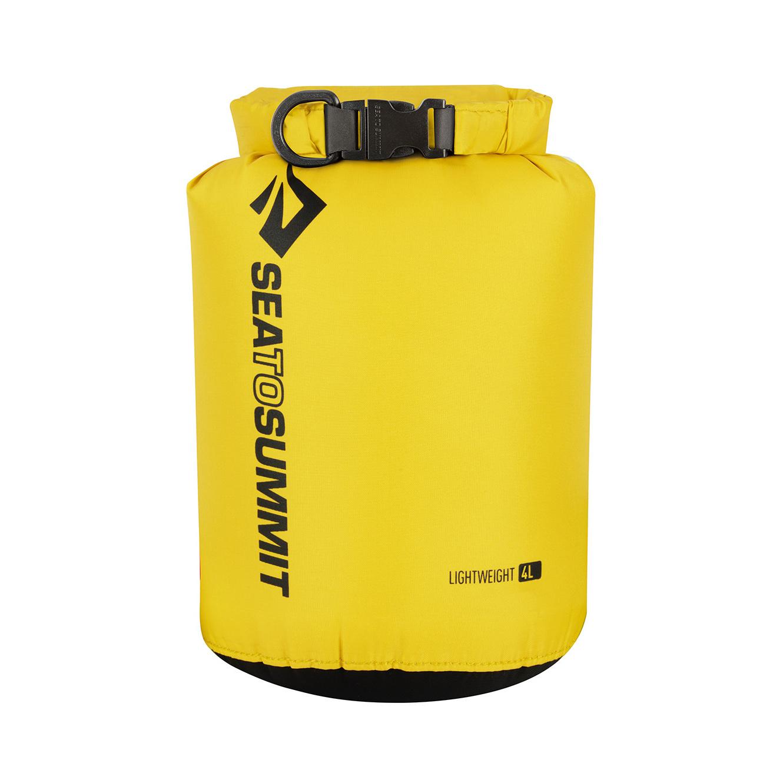 Lightweight DrySack, 4 Liter-2