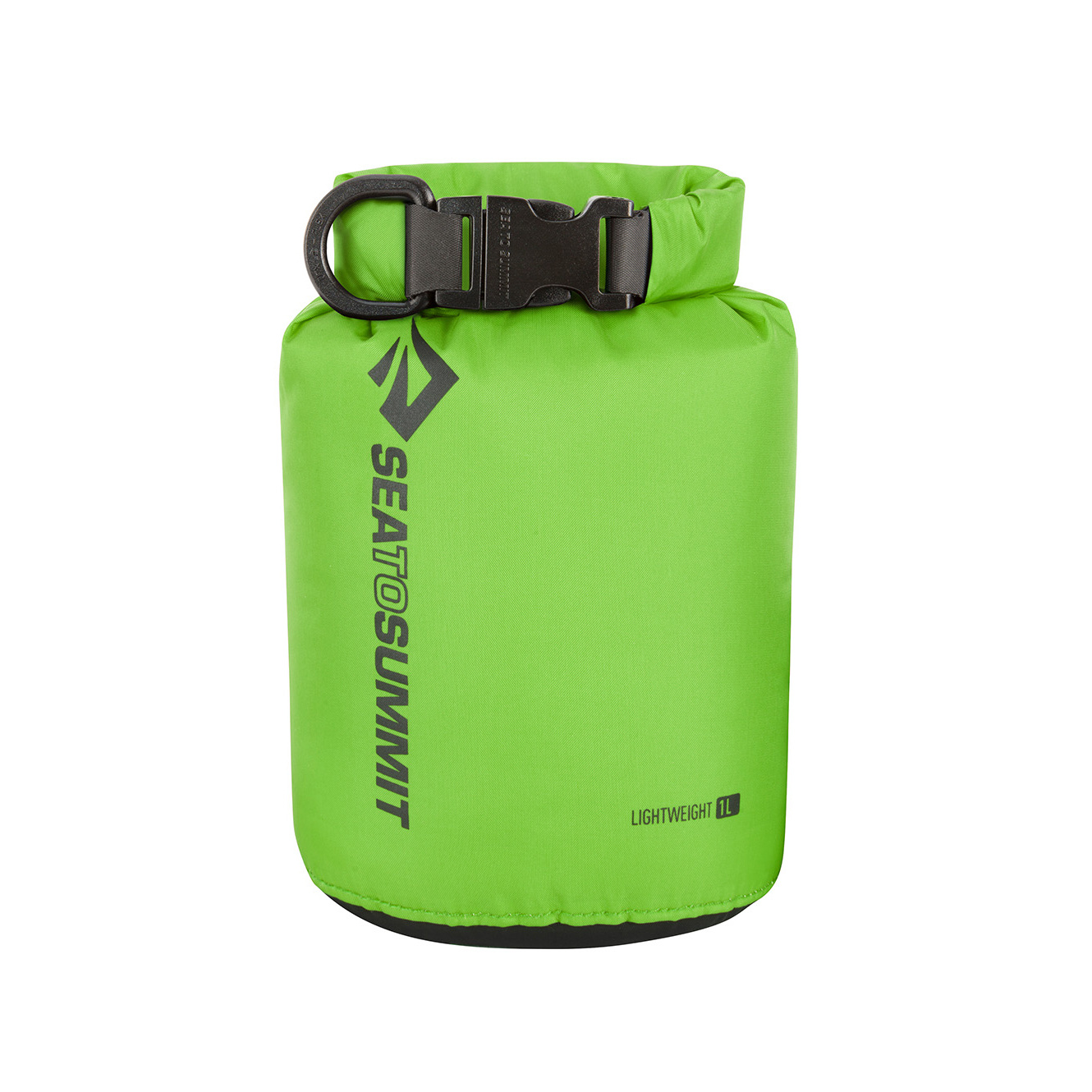 Sea to Summit Lightweight DrySack, 1 Liter
