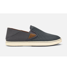 Olukai Women's Pehuea, Pavement/Pavement