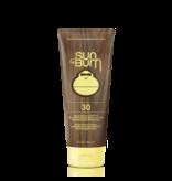 Sun Bum SPF 30 Sunscreen, 3 oz