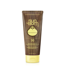 Sun Bum SPF 30 Sunscreen, 3 oz