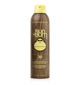 Sun Bum Sunscreen Spray SPF 30