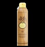 Sun Bum Sunscreen Spray SPF 50