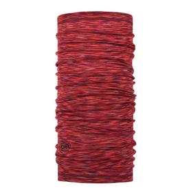 BUFF Lightweight Merina Wool, Rusty Multi Stripes