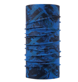 BUFF ThermoNet, Mountain Top Blue