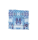 BUFF UV Multifunctional Headband, Ikat Aqua
