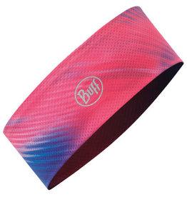 BUFF Fastwick Headband R-Shining Pink