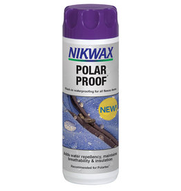 Liberty Mountain Nikwax Polar Proof
