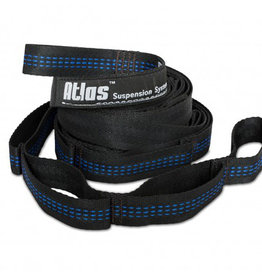 ENO Atlas Straps Suspension System