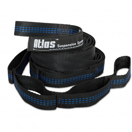 Atlas Straps Suspension System-1