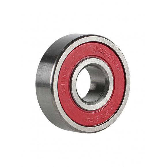 Eastern Skate Supply Bones Reds Single Wheel Replace Bearings