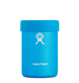 Hydroflask 12 oz Cooler Cup, Pacific