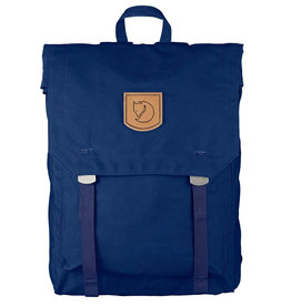 FjallRaven Foldsack No. 1, 527 Deep Blue