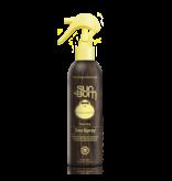 Sun Bum Texturizing Sea Spray 6oz