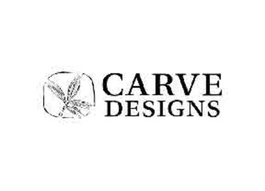Carve Designs
