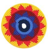 Pocket Disc El Grande