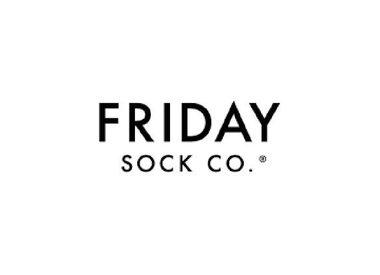Friday Sock Company